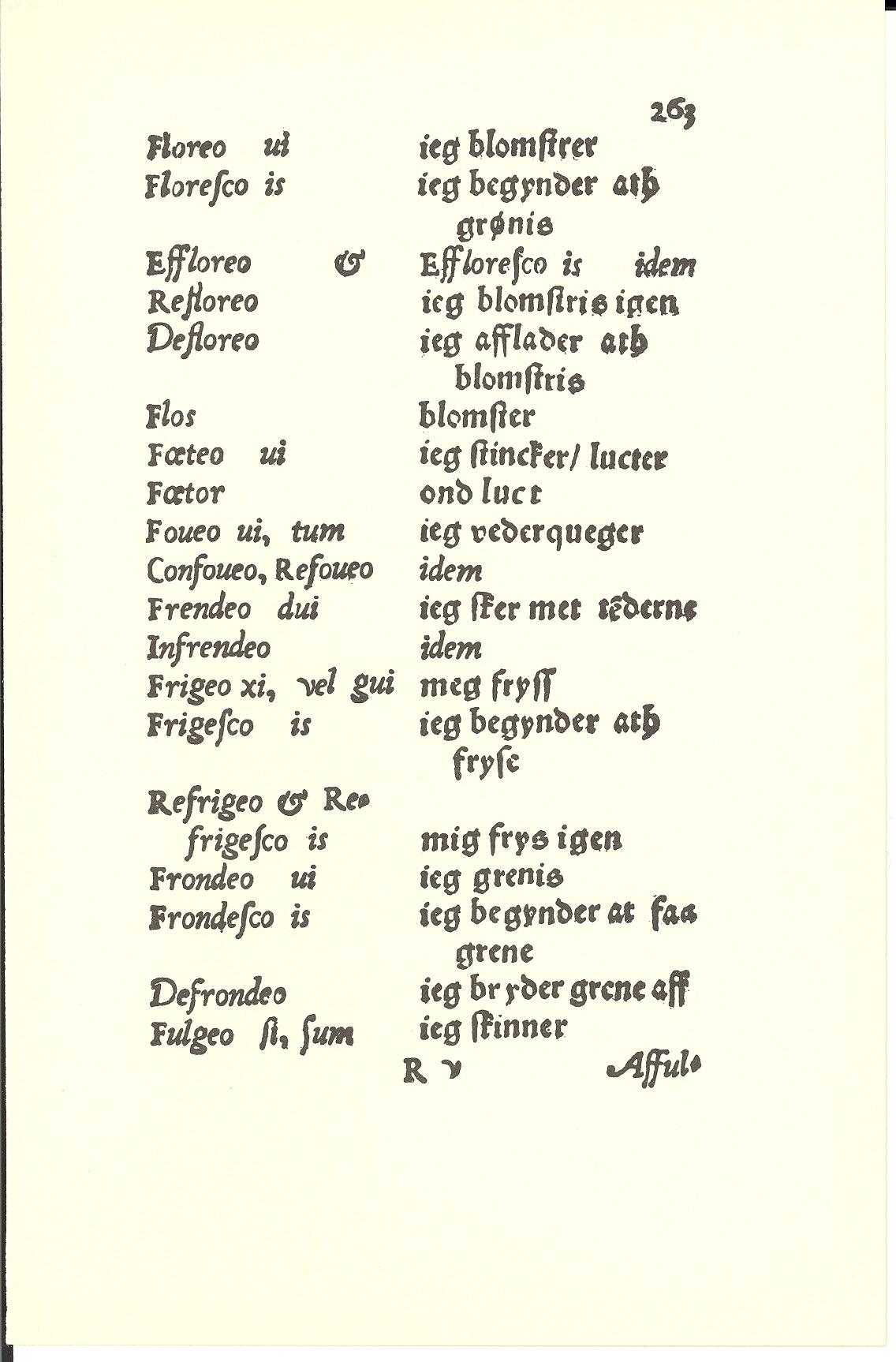 Tursen 1561, Side: 265